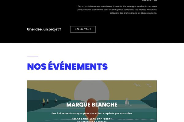 NM-events-site-3
