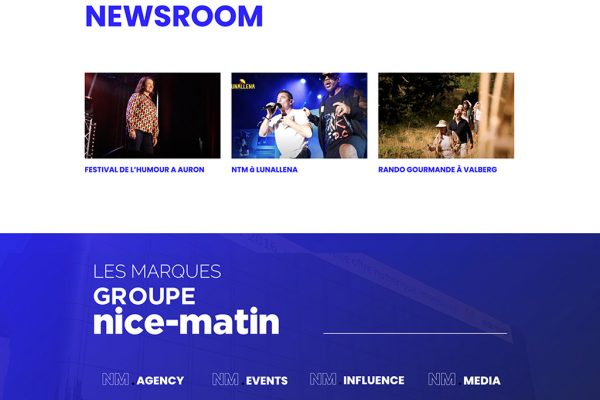 NM-events-site-4