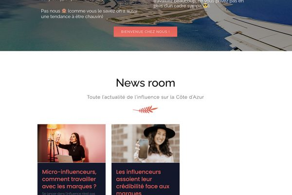 newsroome