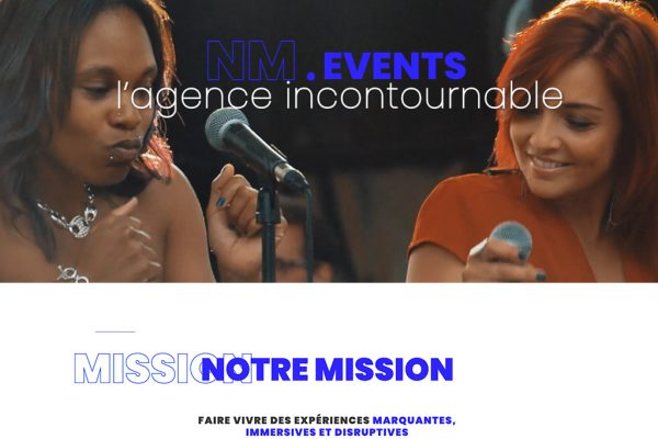 nm-events-site-1